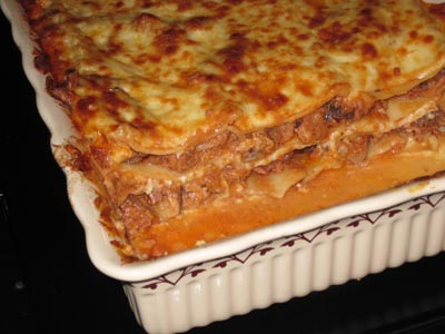 Meat  Poultry  Companies on The Best Meat Or Chicken Lasagna Recipes  All In One Place